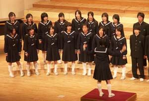 3年・高田・高谷・赤松・佐々木2-300.jpg