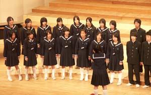 3年高田・高山・赤松・佐々木-300.jpg