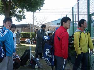 PICT0019-300.jpg