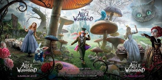 alicewonderland_poster.jpg