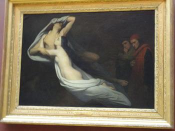 ルーヴル美術館(71).jpg