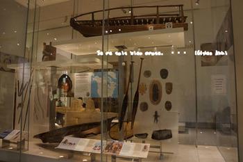 大英博物館(35).jpg