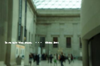 大英博物館(42).jpg