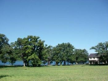 十和田湖周辺.JPG