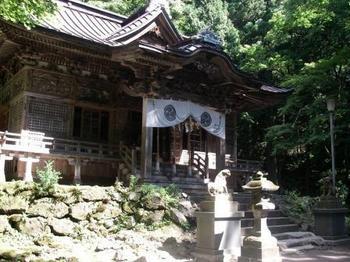 十和田神社2.JPG