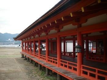 厳島神社回廊.JPG