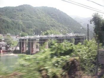 取水堰3.JPG