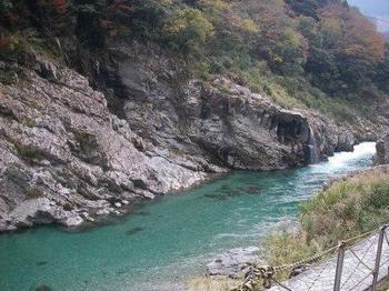 大歩危峡1.JPG
