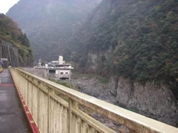 大歩危峡の橋.JPG