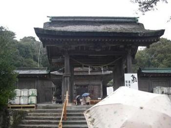 気多神社20130114.JPG