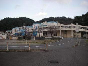 浅虫水族館20131126.JPG