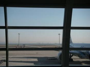 羽田空港20130113.JPG