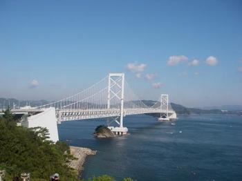 鳴門大橋.JPG