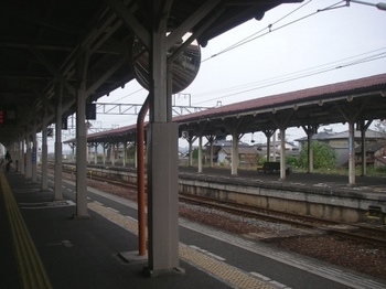 JR琴平駅.JPG