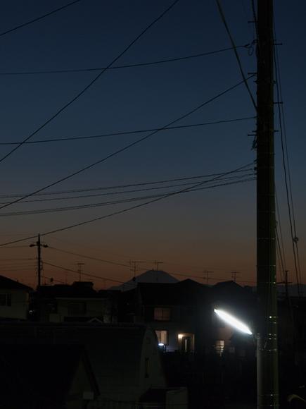 家路から見る富士.jpg