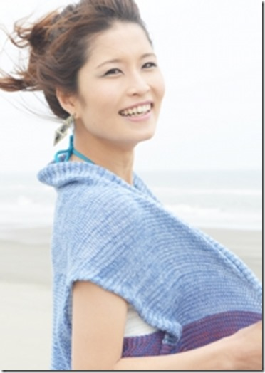 駿河太郎の画像 p1_15