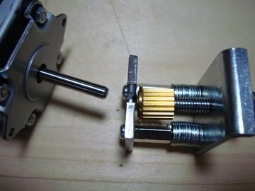 bDSC03952.JPG