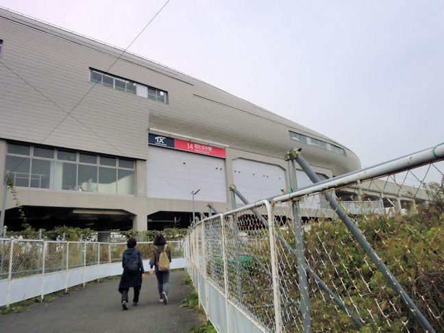 20101113nagareyama-kashiwa05.jpg