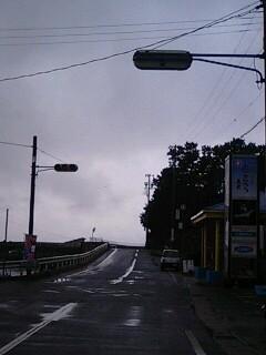 日間賀島 (30).jpg