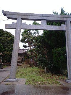 日間賀島 (5).jpg
