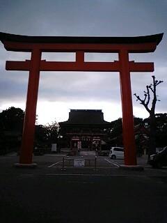 津島神社 (10).jpg