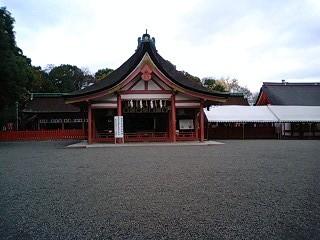 津島神社 (3).jpg