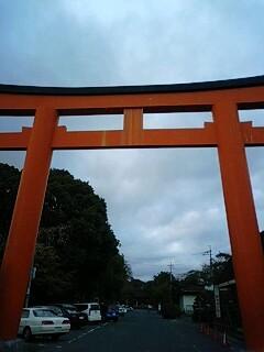 津島神社 (30).jpg