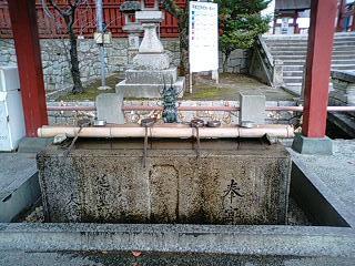 津島神社 (31).jpg