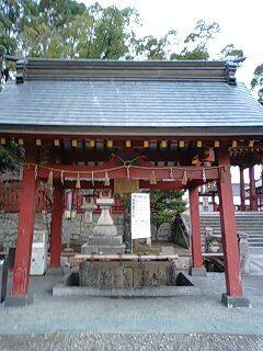 津島神社 (32).jpg