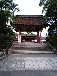 津島神社 (33).jpg