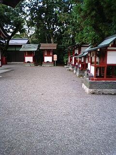 津島神社 (34).jpg