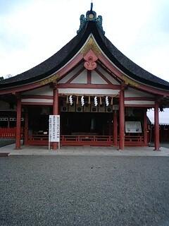 津島神社 (4).jpg