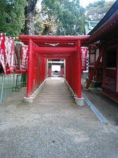 津島神社 (51).jpg