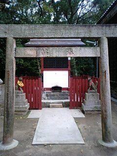 津島神社 (52).jpg