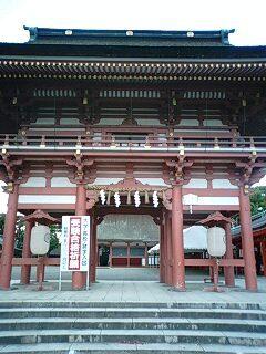 津島神社 (8).jpg
