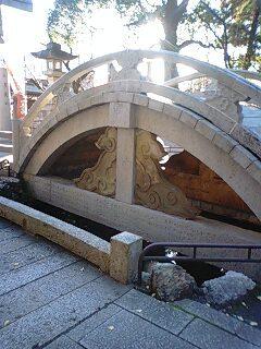 針綱神社 (16).jpg