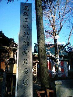 針綱神社 (18).jpg