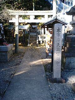 針綱神社 (19).jpg