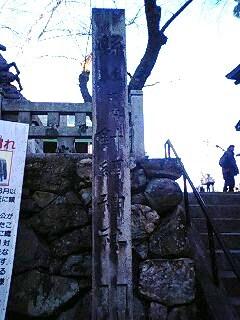 針綱神社 (20).jpg