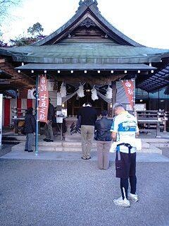 針綱神社 (4).jpg