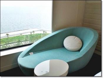 舞浜ユーラシア&ヒルトンKIMG0025-20120602-172828.JPG