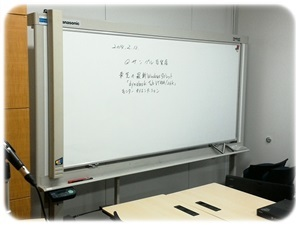 photo (10).jpg