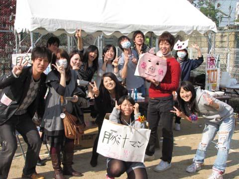 09学院祭 073.jpg