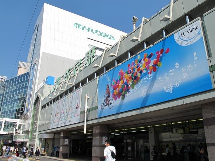 2新宿駅南口.JPG
