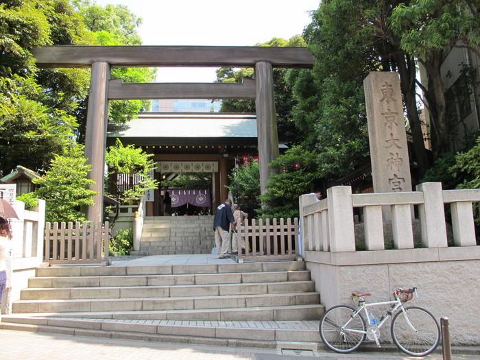 3東京大神宮.JPG