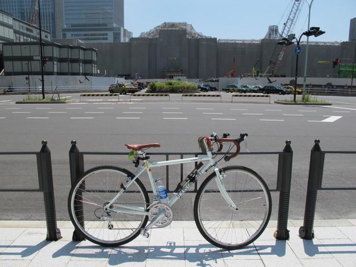 7東京駅.JPG