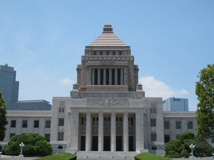 9国会議事堂.JPG