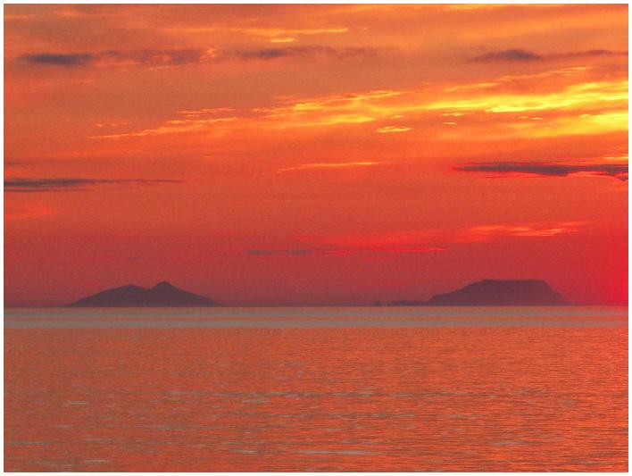 17 燃える海峡.jpg