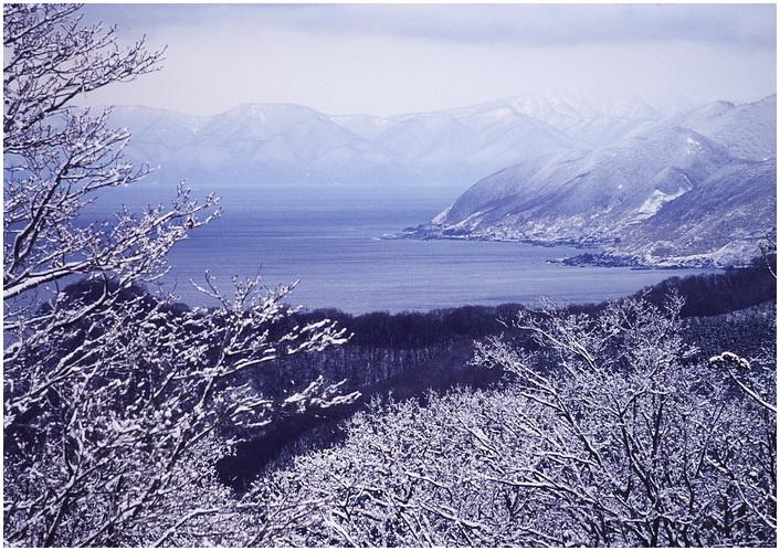 23 冬の海峡.jpg
