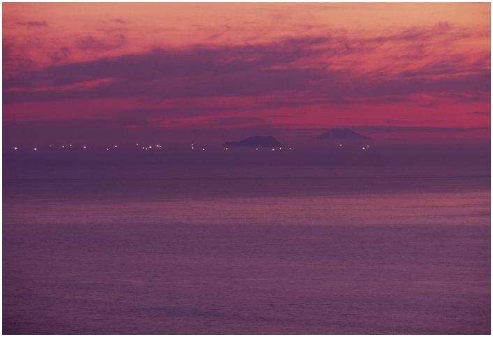 24 海峡の灯.JPG